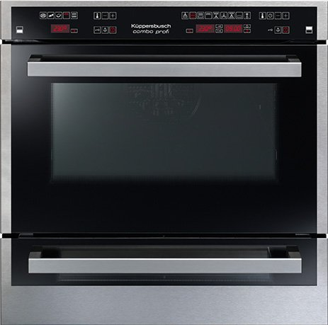 single-wall-oven-kuppersbusch-eebg-6400.8mx.jpg