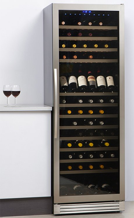 single-zone-wine-cabinet-caple-wf1544.jpg
