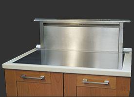 sirius-down-draft-ventilation-system.jpg