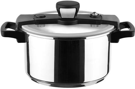 sizzle-cooking-system-speed-steam-pressure.jpg