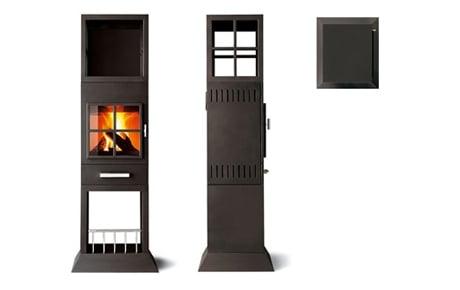 skantherm-archetyp-wood-stove.jpg