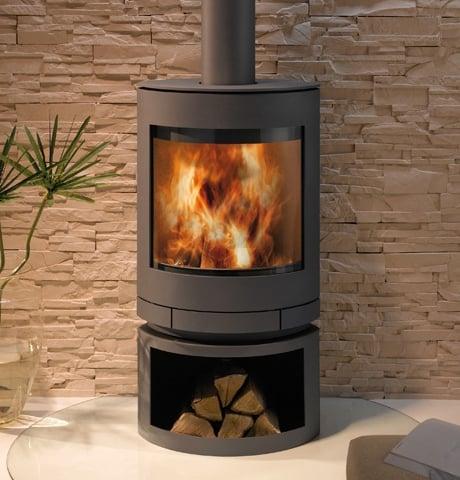 skantherm-emotion-stove.jpg