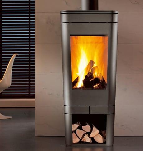 skantherm-quint-stove.jpg