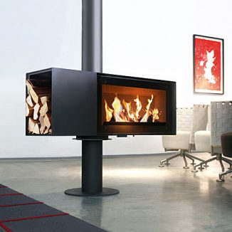 skantherm-turn-wood-burning-stove
