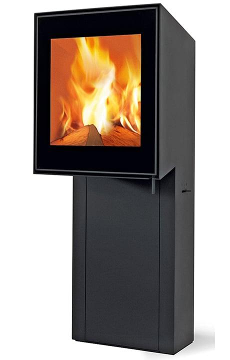 skantherm-vision-wood-burning-stove.jpg