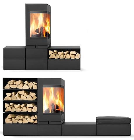 skantherm-wood-burning-stove-system.jpg