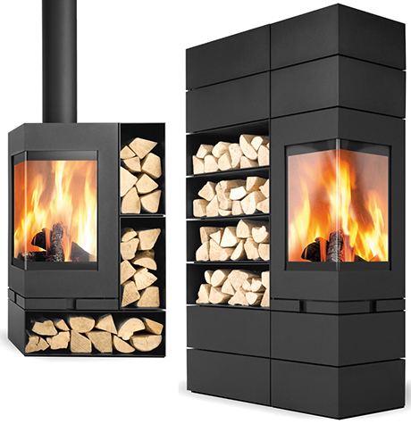 skantherm-wood-stove-system.jpg