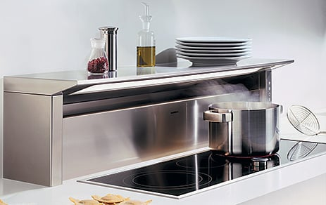 slim-electric-cooktop-gaggenau-ce490.jpg