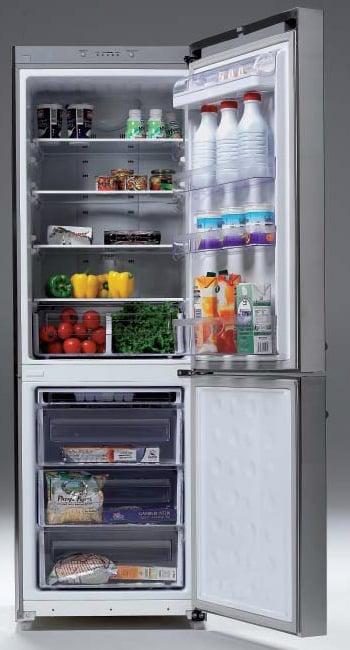 slim-refrigerator-euro-style-open.jpg