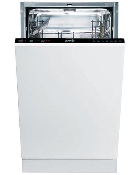 slimline-dishwasher-gorenje-gv51010.jpg