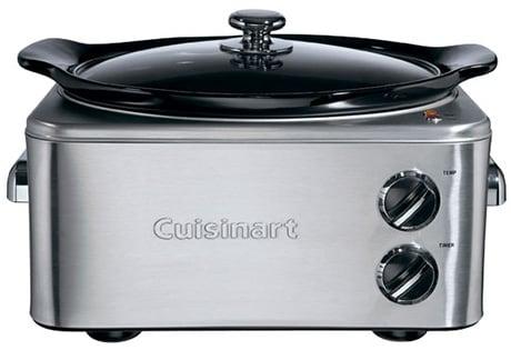 slow-cooker-cuisinart-csc650u.jpg