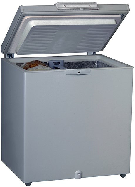 small-chest-freezer-whirlpool-afg070nf-e-ap.jpg