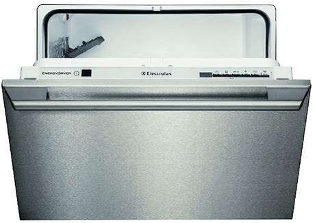 small-dishwasher-electrolux-esl2450.jpg