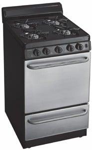 small-range-cooker-premier-20-inch.jpg