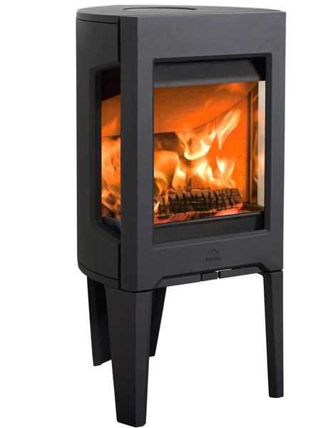 small-stove-jotul-f-163.jpg