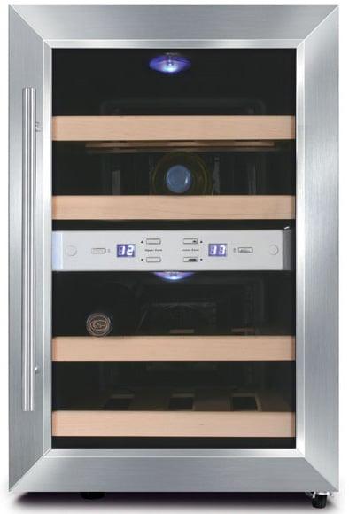 small-wine-refrigerator-caso-wine-duet-12-bottle.jpg