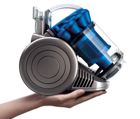smallest-vacuum-cleaner-dyson-dc26-hand.jpg