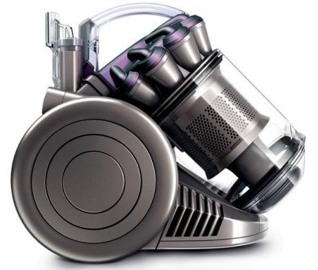 smallest-vacuum-cleaner-dyson-dc26.jpg