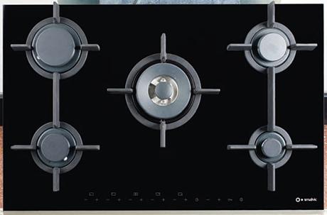 smalvic-5-burner-hob-gas.jpg