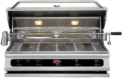 smart-grill-cal-flame.jpg