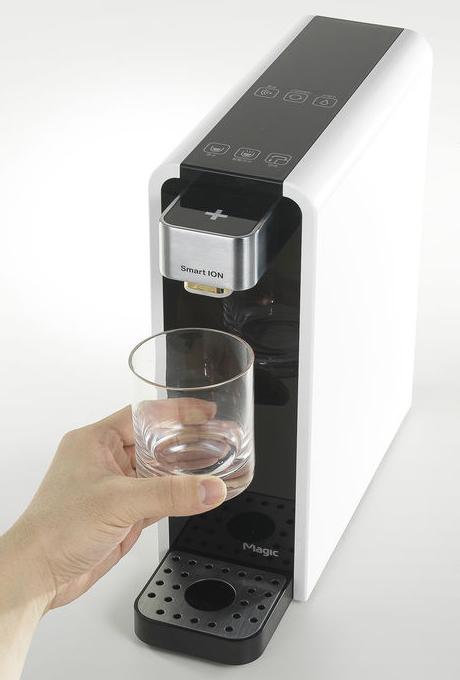 smart-ion-magic-water-purifier-tong-yang.JPG