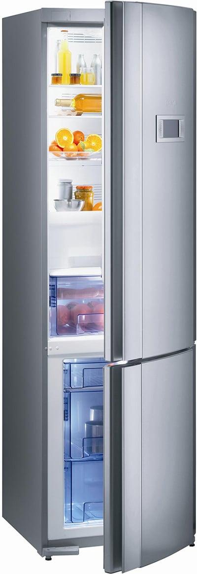 smart-refrigerator-gorenje-nrk67358e.JPG