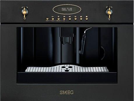smeg-coffee-maker-colonial-line-cm845a.jpg