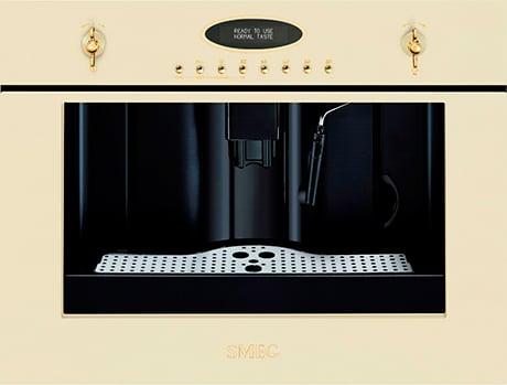 smeg-coffee-maker-colonial-line-cm845p.jpg