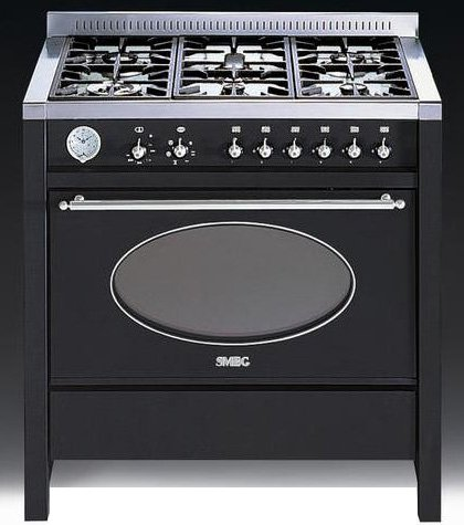 smeg-cooker-cs18a6.jpg
