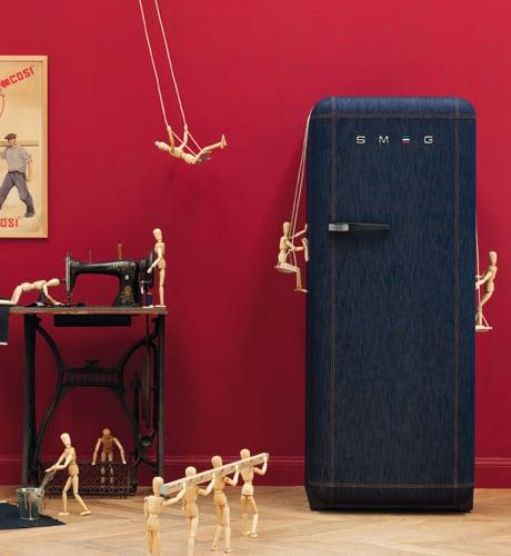 smeg-denim-refrigerator.jpg
