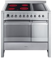 smeg-double-oven-stainless-steel-range.jpg