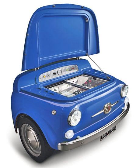 smeg-fiat-500bl-fridge-blue.jpg