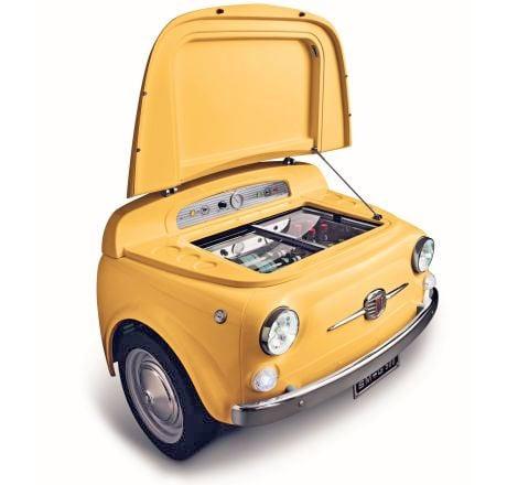 smeg-fiat-500g-fridge-yellow.jpg