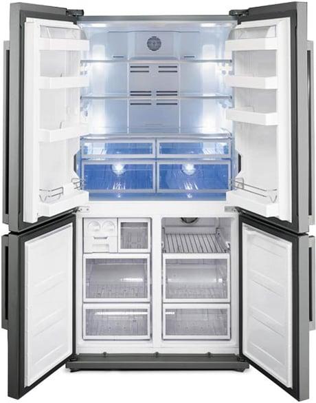 smeg-fq60xpe-4-door-fridge-freezer-open.jpg