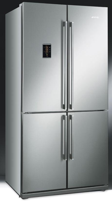 smeg-fq60xpe-4-door-fridge-freezer.jpg