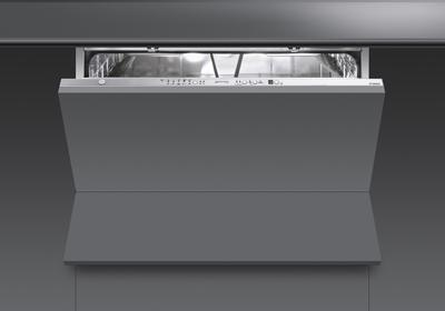 smeg-horizontal-dishwasher-sto905u.jpg