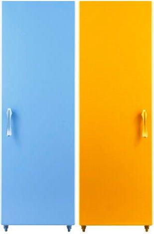 smeg-refrigerator-architect-designed.jpg