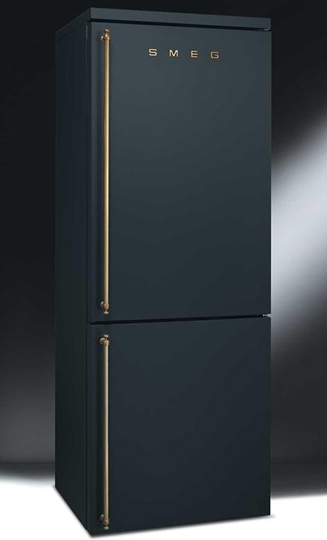 smeg-refrigerator-fa800ao-nostalgia.jpg