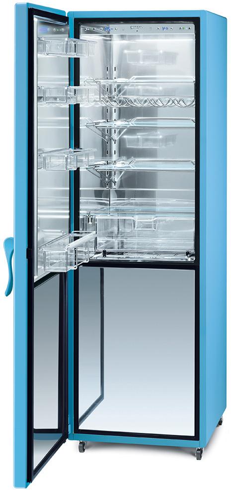 smeg-refrigerator-fpd34as.jpg