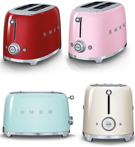 smeg-retro-small-appliances-toasters.jpg