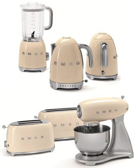 smeg-retro-small-appliances.jpg