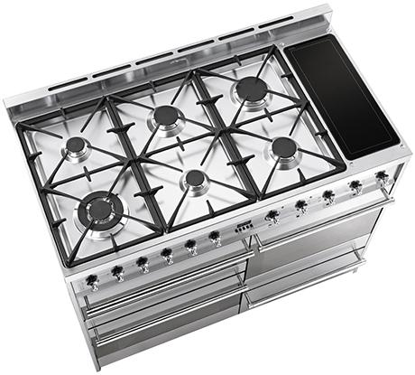 smeg-symphony-cooker-top.jpg