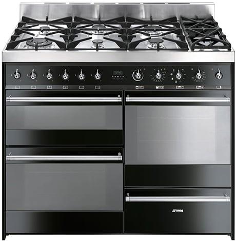 smeg-symphony-range-cooker-black.jpg