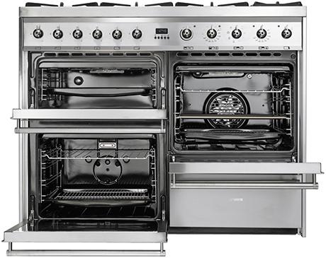 smeg-symphony-range-cooker-stainless-open.jpg