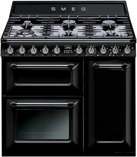 smeg-tr93bl-3-oven-range.jpg