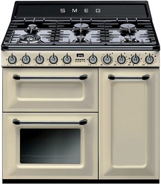 smeg-tr93p-3-oven-range