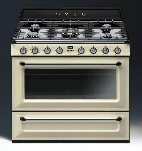 smeg-tri90p-single-oven-range.jpg