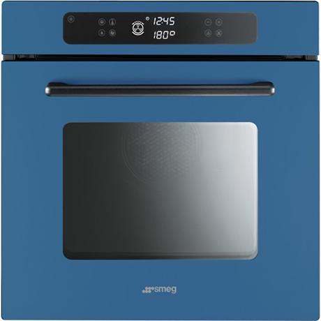 smeg-wall-oven-blue-marc-newson.jpg