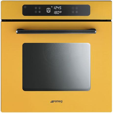 smeg-wall-oven-yellow-marc-newson.jpg