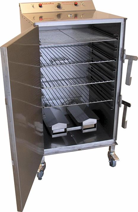 smokintex-smoker-ovens-1500-c.jpg